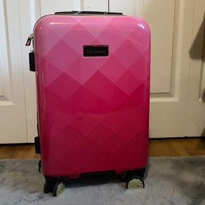 Juicy Couture Carry-on